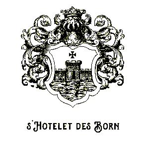 shotelet logo