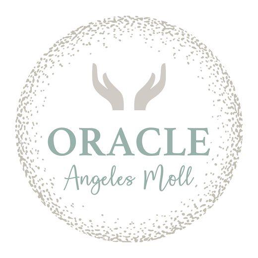 Centro Oracle de Masajes y Terapias en Menorca