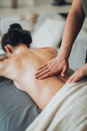 masajes menorca